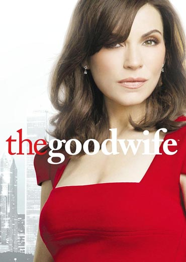 Хорошая жена / The Good Wife (6 сезон / 2014) WEB-DLRip