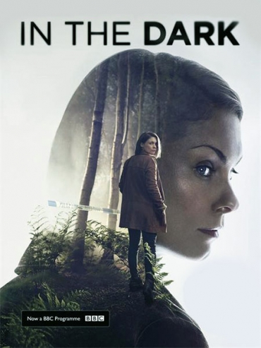В темноте (1 сезон) / In the Dark  (2017) WEB-DLRip / HDTVRip