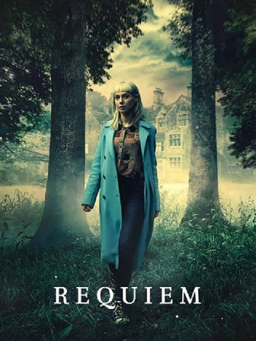 Реквием (1 сезон) / Requiem (2018) WEB-DLRip / HDTVRip