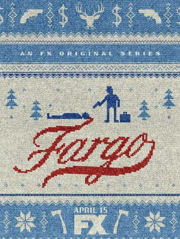 Фарго (1 сезон) / Fargo (2014) WEB-DLRip