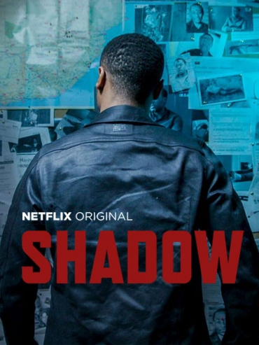 Тень (1 сезон) / Shadow (2019) WEB-DLRip
