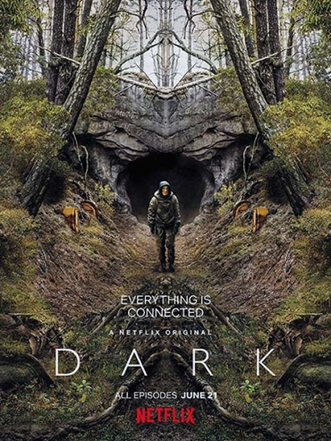 Тьма (2 сезон) / Dark (2019) WEB-DLRip